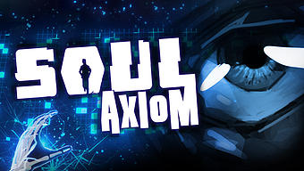 Soul Axiom – Do you know you?