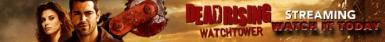 Dead-Rising-WatchtowerBANNER