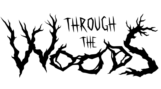 Experience Psychological Horror As You Wander, Through The Woods