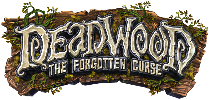 Deadwood: The Forgotten Curse, Beautiful Action/ Adventure With An Element Of Survivor Horror