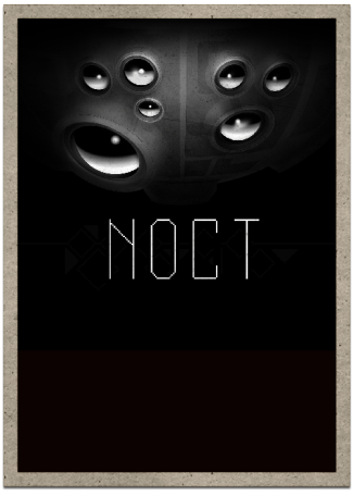 noct-poster