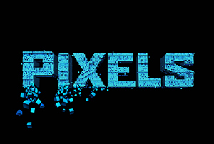 Pixels_(2015_film)_logo