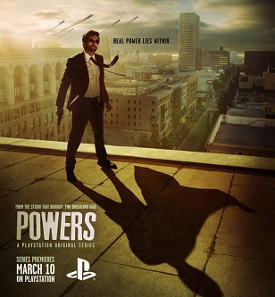 powers-psn-playstation-network-plus-now-original-series 0