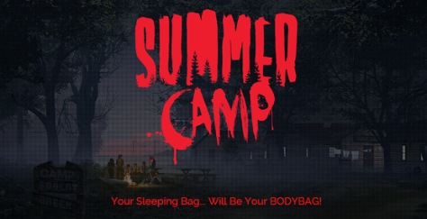 slasher-summer-camp