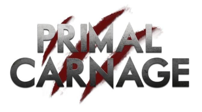 Primal Carnage Dinosaur Hunting or Human Chomping