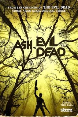 AVED-Teaser-poster-700x1050