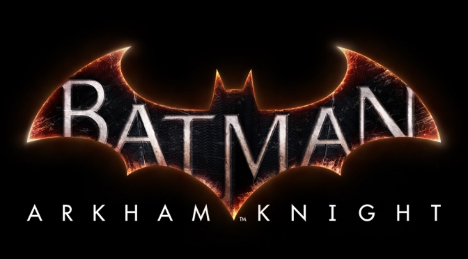 Arkham Insider: Episode One, Rocksteady Delivers Insight Into Dual Play And More