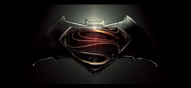 Batman V Superman: Dawn of Justice, Teaser Trailer First Impressions