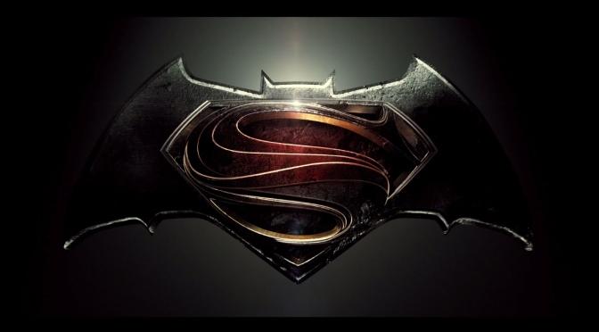 Batman V Superman: Dawn of Justice, Teaser Trailer First Impressions