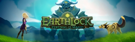 earthlock banner