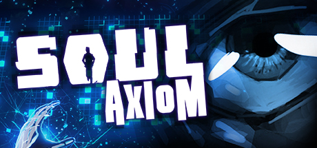 Soul Axiom Game on Sale to Celebrate Chapter Milestone!
