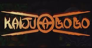 kaiju a gogo logo 2