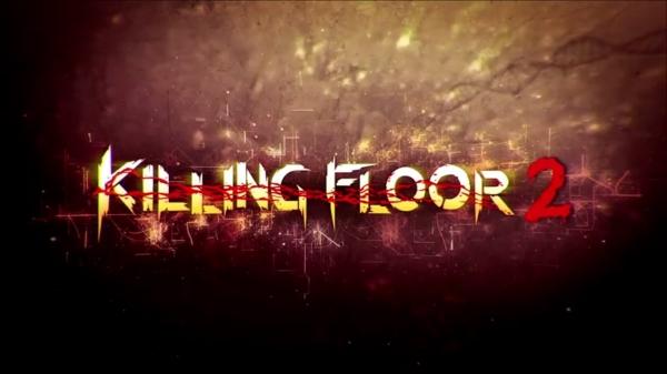 Killing Floor 2, The Goriest Survival Horror FPS Ever?