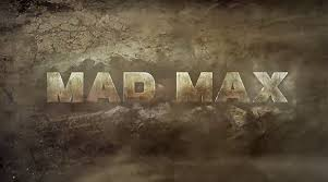 "Mad Max, ""Savage Road"" Trailer Revealed"