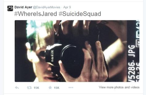 suicide squad jared