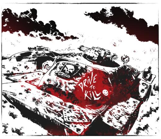 DARK+FUTURE+_blood_red_states drawn