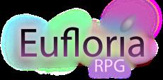 eufloria-rpg-logo