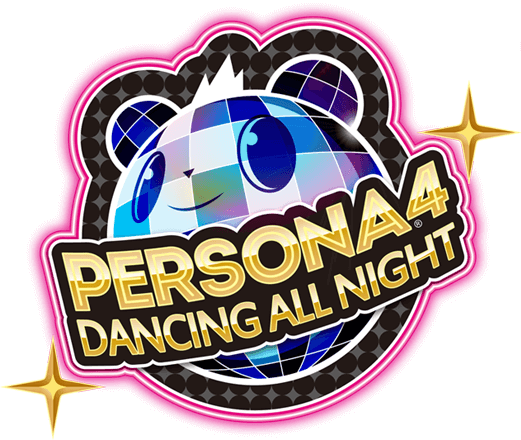 New Videos for Persona 4: Dancing All Night