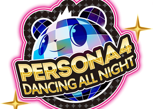 Persona 4: Dancing All Night presents Chie Satonaka