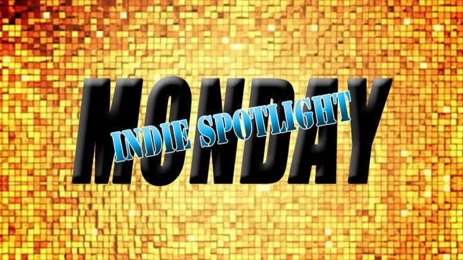 Monday Indie Spotlight: Let's Play With Schrodinger's Cat
