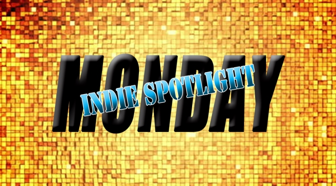 Monday Indie Spotlight: Let's Play LA Cops