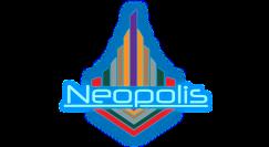 neopolis-new-logo