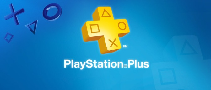 Playstation Plus games for August 2015