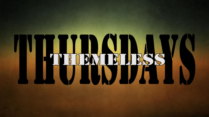 Themeless Thursday, Destiny Iron Banner Massacre