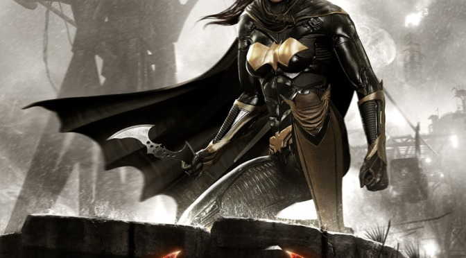 Batman: Arkham Knight, WB Games Reveals Exciting New Season Pass Info!