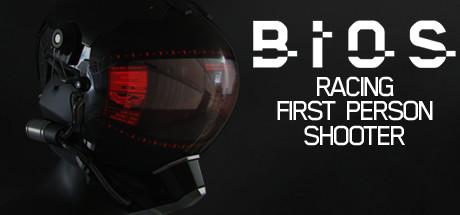 bios logo