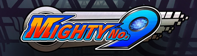 Mighty No. 9, Physical/ Digital Release Dates Announced Including An Incredibly Limited Edition