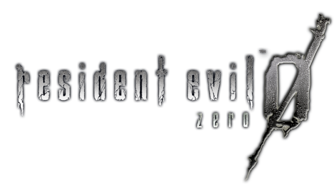 Resident Evil 0, HD Remaster In The Works For Current And Last Gen Consoles