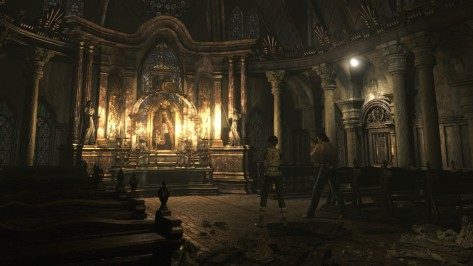Resident_Evil_0_screens_01_bmp_jpgcopy