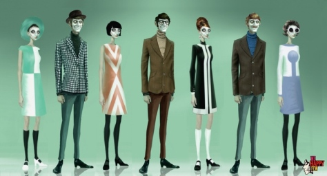we happy few characters 2