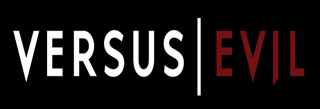 Versus Evil's E3 Lineup Announced!