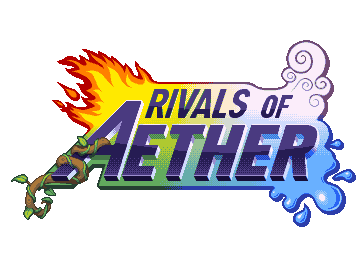 RIVALS OF AETHER coming to Xbox in 2015