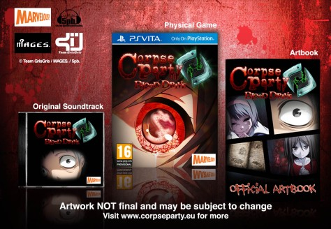 Corpse-Party-Everafter-Editionv2
