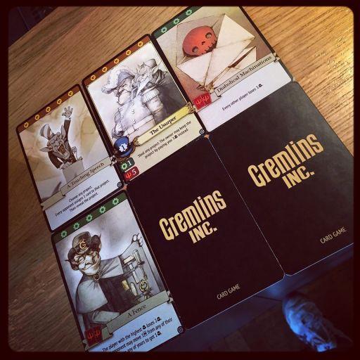 Gremlins_Inc_cardgame 1