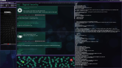 hacknet_screenshot4
