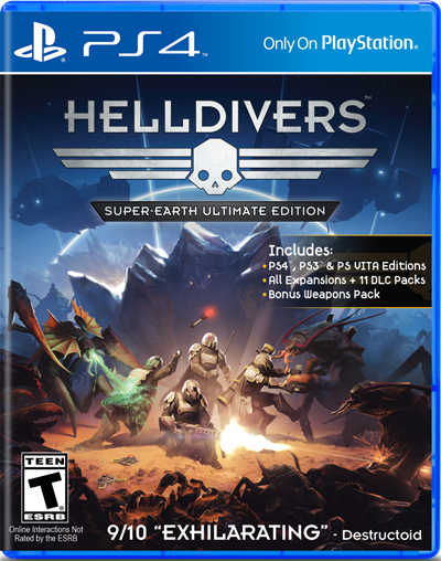helldivers_retail_packfront_ps4