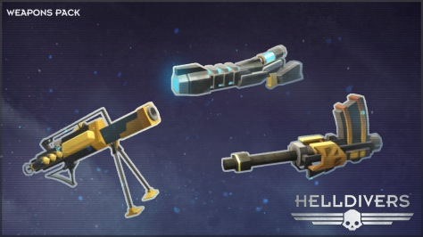helldivers_weapon_pack