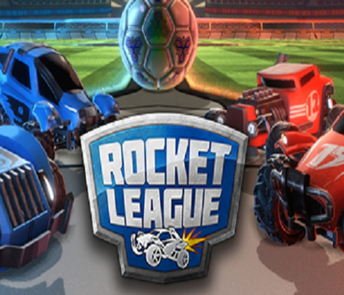 Rocket League Will Be Receiving The First Wave Of Paid And Free DLC In August