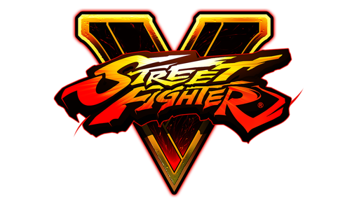Street Fighter V Revealed The Newest Fighter At EVO This Weekend