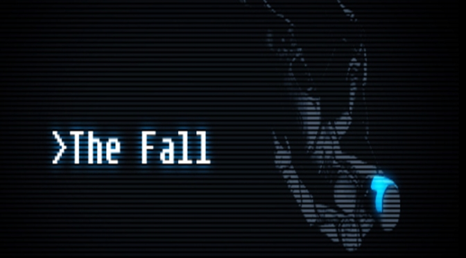 The Fall, Finally Landing On PS4 And Xbox One Soon