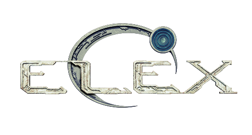 Nordic Games And Piranha Bytes Team Up To Create, ELEX,  A New Post-Apocalyptic Sci-fi Universe
