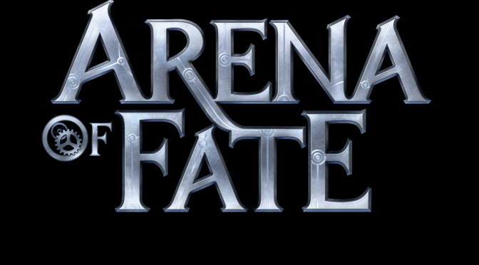 Arena Of Fate Battles It's Way Into Closed Beta With An Awesome New Teaser