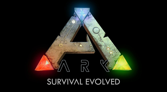 Microsoft Revealed What's Next For ARK: Survival Evolved And Provided A Brand New Trailer