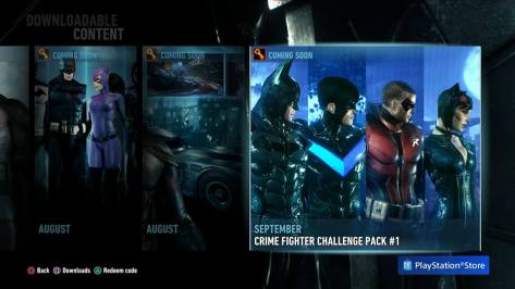 batman-arkham-knight-september-dlc-1