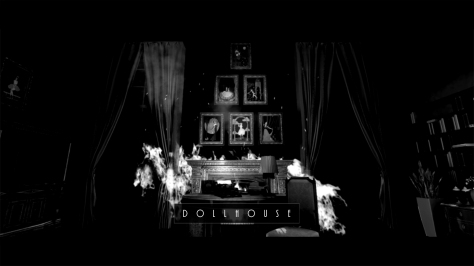 dollhouse 3