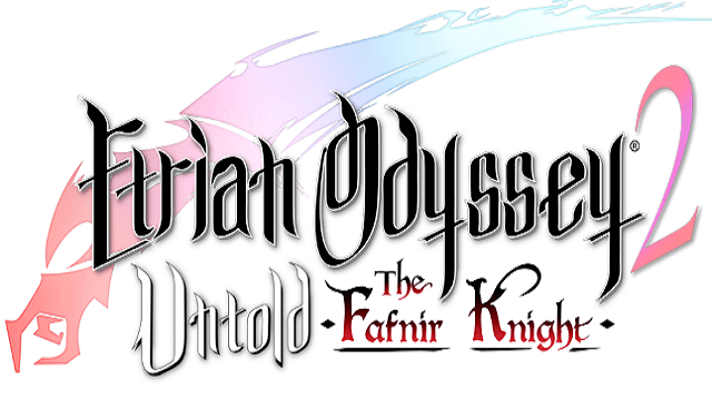 Etrian Odyssey 2 Untold: The Fafnir Knight Is Available For The 3DS Today